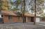 2433 E JUANITA Avenue, Mesa, AZ 85204