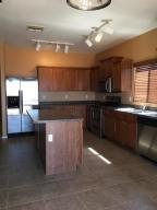 35736 W COSTA BLANCA Drive, Maricopa, AZ 85138