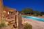 9319 E SANDS Drive, Scottsdale, AZ 85255
