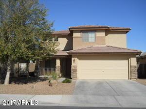45318 W Applegate Road, Maricopa, AZ 85138