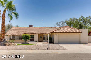 6025 E BECK Lane, Scottsdale, AZ 85254