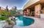 14016 S ROCKHILL Road, Phoenix, AZ 85048