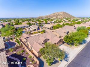 9131 E HOBART Street, Mesa, AZ 85207