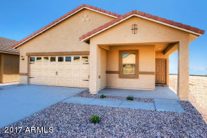 22407 W MORNING GLORY Street, Buckeye, AZ 85326