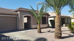 1722 E BRANHAM Lane, Phoenix, AZ 85042