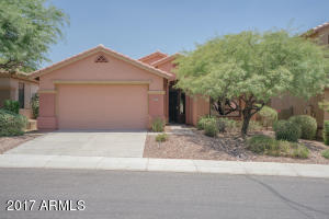 41115 N IRON HORSE Way, Anthem, AZ 85086