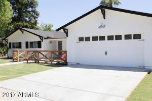 5145 E AVALON Drive, Phoenix, AZ 85018