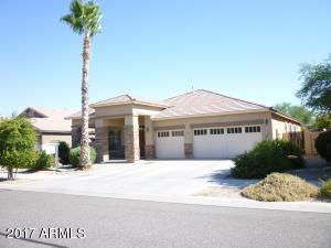 13759 W GELDING Drive, Surprise, AZ 85379