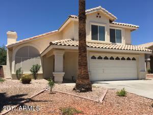 16014 S 44TH Street, Phoenix, AZ 85048