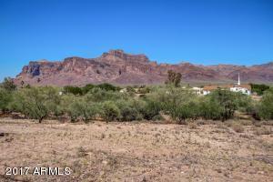 0 S Muleshoe Road, -, Apache Junction, AZ 85119