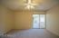 5039 N 69TH Drive, Glendale, AZ 85303