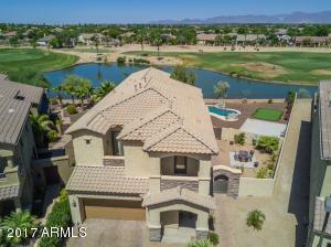 14300 W WILSHIRE Drive, Goodyear, AZ 85395