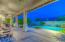 5501 W WEST WIND Drive, Glendale, AZ 85310