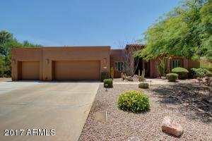 9391 E MARK Lane, Scottsdale, AZ 85262