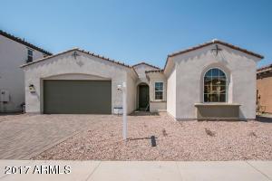 1464 E LEXINGTON Avenue, Gilbert, AZ 85234