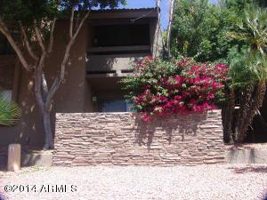 3825 E CAMELBACK Road, 148, Phoenix, AZ 85018