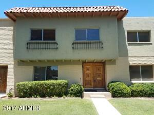 4333 N MILLER Road, Scottsdale, AZ 85251
