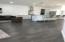 5810 N 11TH Place, Phoenix, AZ 85014