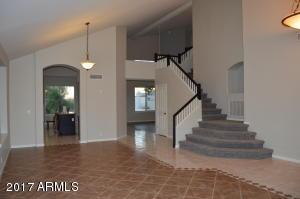 22414 N 59th Lane, Glendale, AZ 85310