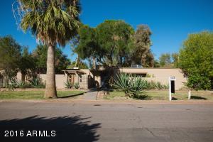 Property for sale at 2106 W Shawnee Drive, Chandler,  AZ 85224