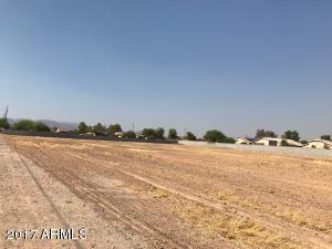0 N Miller Road, -, Buckeye, AZ 85326