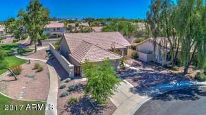 1460 W GARY Drive, Chandler, AZ 85224