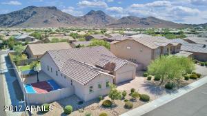 5445 W BIG OAK Street, Phoenix, AZ 85083