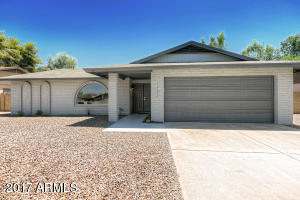 1151 W Javelina Avenue, Mesa, AZ 85210