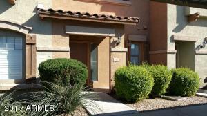 525 N MILLER Road, 176, Scottsdale, AZ 85257