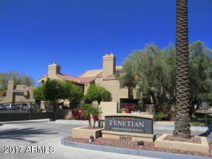 10055 E MOUNTAINVIEW LAKE Drive, 1050, Scottsdale, AZ 85258