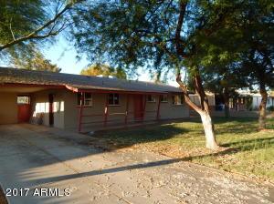 702 E ENCANTO Drive, Tempe, AZ 85281