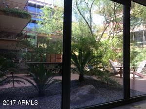 Property for sale at 7137 E Rancho Vista Drive Unit: 1008, Scottsdale,  Arizona 85251