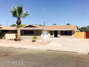 8661 E Bonnie Rose Avenue, Scottsdale, AZ 85250