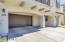 4250 E PONY Lane, Gilbert, AZ 85295