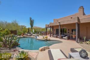 30633 N 47TH Place, Cave Creek, AZ 85331
