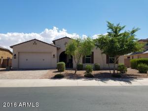 18185 W MACKENZIE Drive, Goodyear, AZ 85395