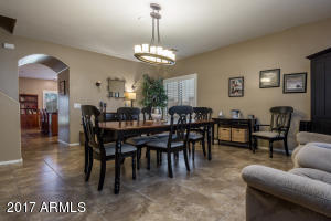 13305 W CLARENDON Avenue, Litchfield Park, AZ 85340