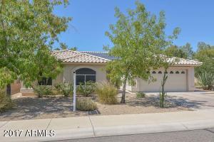 5910 W BLACKHAWK Drive, Glendale, AZ 85308