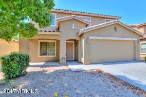 1659 E BRADSTOCK Way, San Tan Valley, AZ 85140