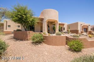 Property for sale at 15104 E Westridge Drive, Fountain Hills,  AZ 85268
