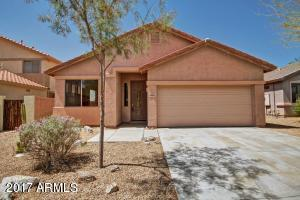 18180 W CANYON Lane, Goodyear, AZ 85338