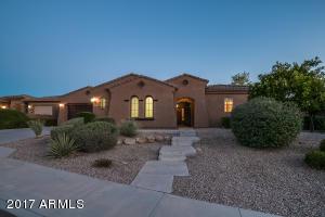 17979 W Ocotillo Avenue, Goodyear, AZ 85338