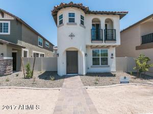29402 N 123RD Drive, Peoria, AZ 85383