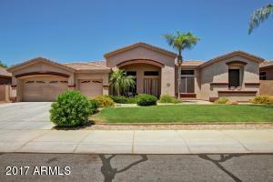6118 N 132ND Avenue, Litchfield Park, AZ 85340