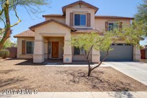 8477 W HEATHER Court, Glendale, AZ 85305