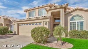 9268 E Dreyfus Place, Scottsdale, AZ 85260