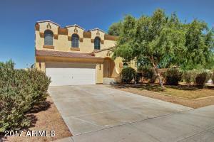 2800 S MILLER Drive, Chandler, AZ 85286