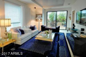 6803 E MAIN Street, 1108, Scottsdale, AZ 85251