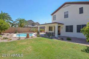 26279 N 74TH Avenue, Peoria, AZ 85383