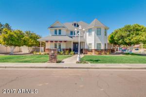 1832 E MENLO Street, Mesa, AZ 85203